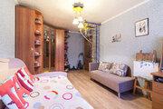 5 499 126 Руб., Трехкомнатная квартира в Видном, Продажа квартир в Видном, ID объекта - 319422967 - Фото 7