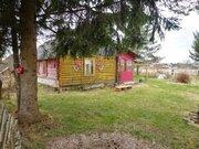 Продажа дома, Палкинский район - Фото 3
