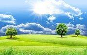 1 004 342 Руб., Земельный участок, 66 000 кв.м., Земельные участки в Белокурихе, ID объекта - 201288035 - Фото 1