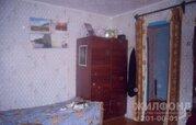 Продажа дома, Таскаево, Искитимский район, Ул. Трудовая - Фото 3