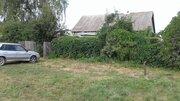 Продается деревянный 2-комнатный дом - Фото 2