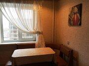 Двухкомнатная квартира в 5 микрорайоне - Фото 2