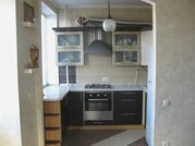 Сдается в аренду квартира г.Севастополь, ул. Горпищенко, Аренда квартир в Севастополе, ID объекта - 321230582 - Фото 11