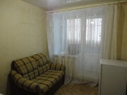 Квартира, ул. Водопроводная, д.15