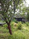 Дом в д.Абрамовская Слобода 65 кв.м на 30 сотках - Фото 5