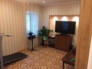 Продам дом в Зыково - Фото 2