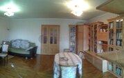 4 400 000 Руб., 2-к квартира Кирова, 17, Купить квартиру в Туле по недорогой цене, ID объекта - 321044918 - Фото 2