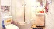Однокомнатная квартира в центре города Волоколамска на длительный срок, Аренда квартир в Волоколамске, ID объекта - 323313059 - Фото 5