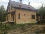 Челябинск, Продажа домов и коттеджей в Челябинске, ID объекта - 502415262 - Фото 5