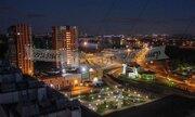 Продажа квартиры, Кемерово, Притомский простпект - Фото 2