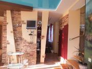 Продается дом (коттедж) по адресу г. Липецк, ул. Новая - Фото 5