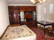 Сдается 2-х комнатная квартира 62 кв.м. ул. Ленина 28 на 8/9 этаже