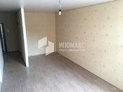 Продается 1-комнатная квартира в п.Селятино - Фото 5
