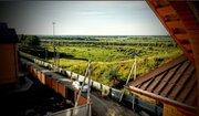 Продажа дома, Тюмень, Калининская, Продажа домов и коттеджей в Тюмени, ID объекта - 503052943 - Фото 2