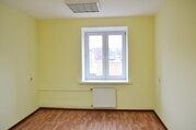 Продается офис 17м в центре Волоколамска