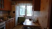 Двухкомнатная квартира, пос. Купанское - Фото 5