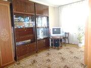 Продам 1комн.кв.38кв.м Крупской,3 - Фото 4