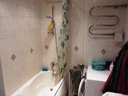 Продажа квартиры, Купить квартиру Рига, Латвия по недорогой цене, ID объекта - 313136389 - Фото 2