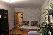 Продаётся 3-х комнатная квартира общей площадью 73,8 кв.м - Фото 3