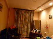 2 550 000 Руб., Продажа квартиры, Великий Новгород, Ул. Чудовская, Купить квартиру в Великом Новгороде по недорогой цене, ID объекта - 331001447 - Фото 4