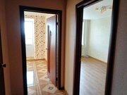 Продажа квартиры, Псков, Балтийская улица, Купить квартиру в Пскове по недорогой цене, ID объекта - 326084161 - Фото 9