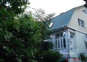 Продается 1-к квартира Дагомысская