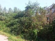 Земельный участок в Подольском районе, Земельные участки Александровка, Подольский район, ID объекта - 202137897 - Фото 1