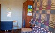 Продажа комнаты, Брянск, 2-й Советский переулок улица, Купить комнату в квартире Брянска недорого, ID объекта - 700697542 - Фото 5