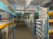 Аренда помещения пл. 539 м2 под склад, , офис и склад м. Алтуфьево в .
