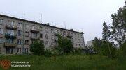 Продажа квартир ул. Портовая