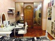 Продажа 3-Х комнатной квартиры, Продажа квартир в Смоленске, ID объекта - 319573250 - Фото 5