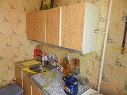 2 комнатная улучшенная планировка, Обмен квартир в Москве, ID объекта - 321440589 - Фото 3