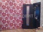 Продажа квартиры, Новосибирск, Мичурина пер. - Фото 3