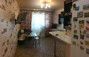 Продается квартира, Чехов г, Молодежная ул, 6а, 84м2 - Фото 2