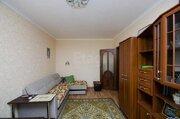 Продам 3-комн. кв. 71 кв.м. Белгород, Гостенская - Фото 1