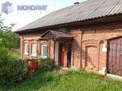 Продажа дома, Новопокровское, Ковернинский район, 34 - Фото 1