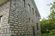 Дом 220 кв. м. д.Степаньково, Нудольское с/п (Клинский район) - Фото 4