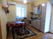 Продажа дома, Новощербиновская, Щербиновский район, Ул. Гоголя - Фото 1