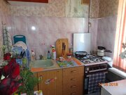 Продажа квартиры, Орехово-Зуево, Ул. Центральная - Фото 1