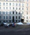 Продажа квартиры, Купить квартиру Рига, Латвия по недорогой цене, ID объекта - 313137116 - Фото 4