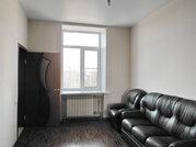 3 990 000 Руб., Продажа 3-комнатной квартиры в центре города, Купить квартиру в Омске по недорогой цене, ID объекта - 322352379 - Фото 40