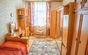 2-к квартира, Выборгский р-н, Энгельса пр, д.28 на 5 этаже 5 эт. .