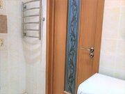 1 750 000 Руб., 2-х комнатная квартира по ул. Терешковой в г. Александрове, Продажа квартир в Александрове, ID объекта - 333565718 - Фото 8