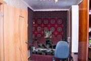 Продам 2-комн. кв. 35 кв.м. Белгород, Гражданский пр-т - Фото 4