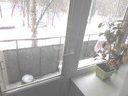 Продаю квартиру в королёве - Фото 2
