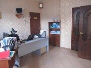 Продается здание свободного назначения, Продажа офисов в Вологде, ID объекта - 600563657 - Фото 5