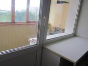 1 500 000 Руб., 3-комн. в Восточном, Купить квартиру в Кургане по недорогой цене, ID объекта - 321492001 - Фото 6