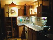 Продам 3х комнатную квартиру по ул Лексина - Фото 4
