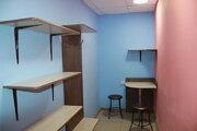 Предлагаем приобрести помещение по ул. Томилова, 11 - Фото 2