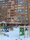 Продажа квартиры, Мытищи, Мытищинский район, Рождественская ул. - Фото 5